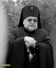 Высокопреосвященнейший Артемий,архиепископ Гродненский и Волковысский