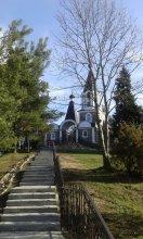 Свято-Покровский собор Гродно, паломничества, по Святым местам Слонимщины