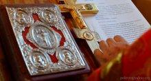 Свято-Покровский кафедральный собор Гродно, День трезвости, обет трезвости