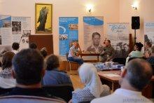 Свято-Покровский кафедральный собор Гродно, День трезвости