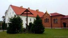 Хор Покровского собора выступил на XX Белостокских днях церковной музыки